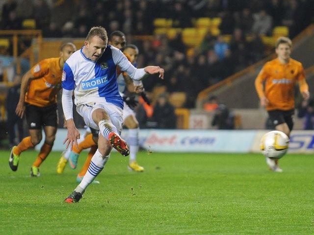 Swansea plotting Rhodes bid?