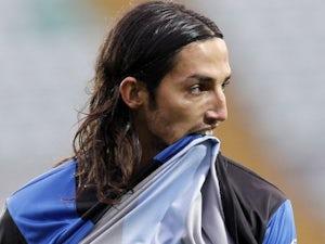 Result: Milan derby ends in draw