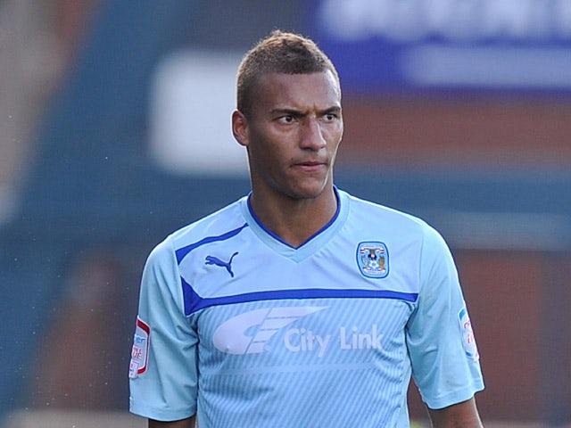 Watford sign Anya, Brown