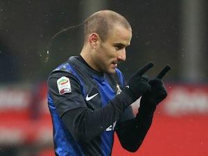 Preview: CFR Cluj vs. Inter Milan