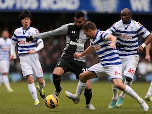 Sandro: 'I thought about retirement'