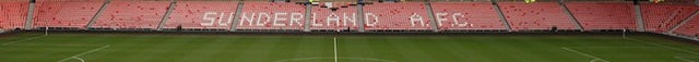 Preview: Sunderland vs. Bolton