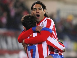 Preview: Real Valladolid vs. Atletico Madrid