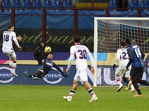 Match Analysis: Inter Milan 3-2 Bologna (AET)
