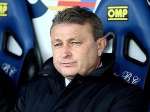 Cagliari win Stadio Is Arenas appeal