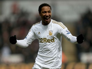 De Guzman hopes for international call