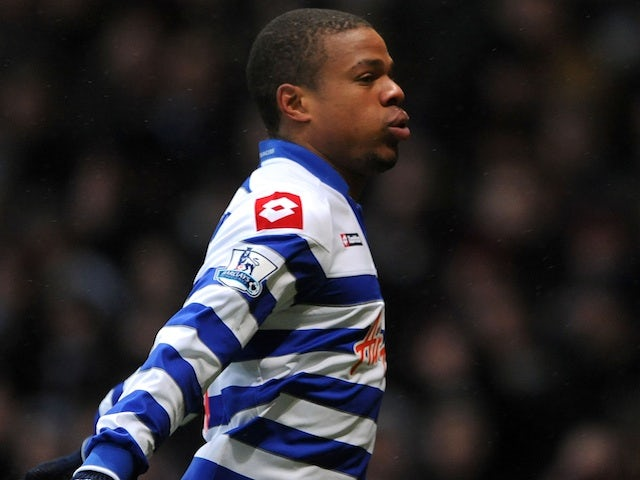 Remy doubtful for QPR