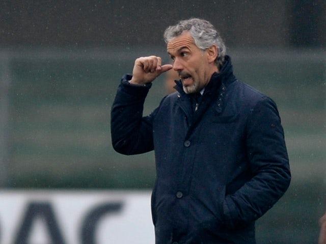 Donadoni: Parma must get