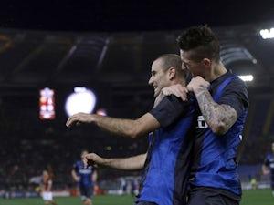 Preview: Inter vs. Torino