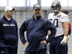 Jaguars appoint new head coach