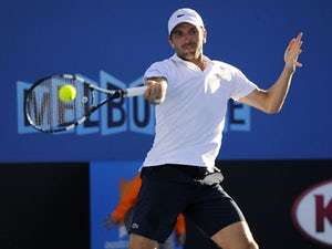 Result: Benneteau comes back to edge into third round