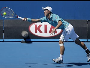 Nishikori aims to emulate Ferrer
