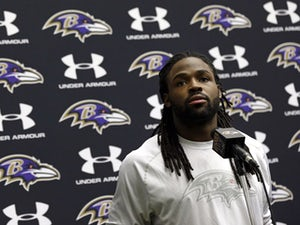 Smith only interested in Super Bowl win