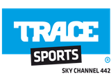 TRACE Sports logo