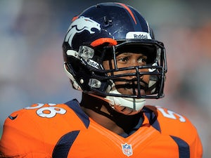 Miller: 'Broncos will be better in 2013'