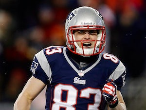 Welker: Joining Broncos a