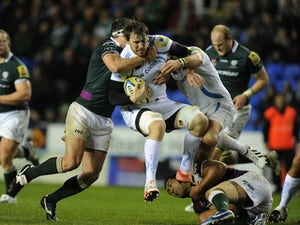 Exeter announce Muldowney exit