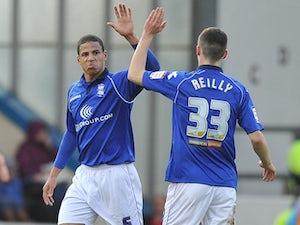 Preview: Birmingham vs Sheffield Wednesday