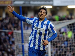 Poyet: 'Ulloa can be the difference'