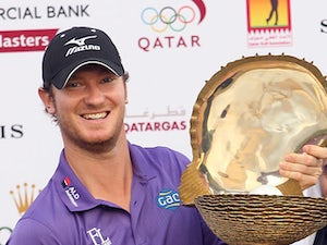 Wood: 'I can win more titles'