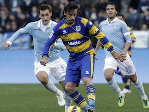 Zaccardo excited for Milan career