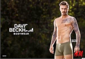 david-beckham-naked-picture-hot-pourn-seks