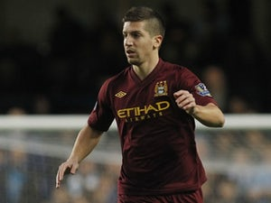 Nastasic eager for FA Cup success