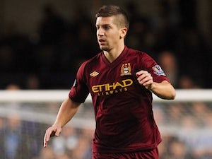 Nastasic out for up to six weeks