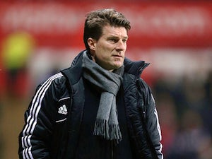 Laudrup: 'Bale worth £100m'