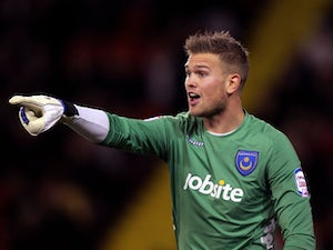 Reading keeper wants to leave