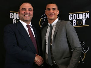 Golden Boy UK to launch as early as Spring