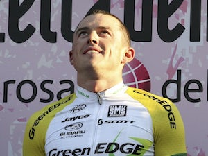 Result: Gerrans claims home win on Australia Day