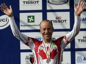 Result: Tuft wins Tour de San Luis stage four