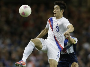 Fulham to hijack QPR deal for Yun?