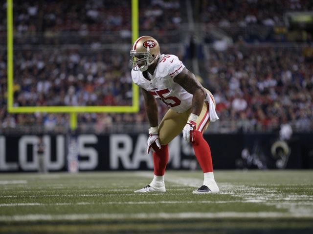 Brooks battling shoulder sprain