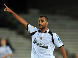 Romao: Joining Marseille