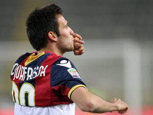 Levante sign Acquafresca, Vyntra