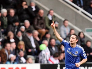 Lampard eager to contribute