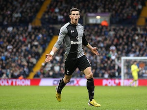 Waddle: 'Bale could be worth £70m'