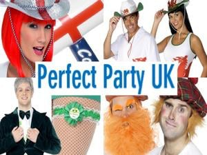 Perfect Party UK image 1