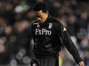 Emanuelson: 'Jol convinced me to join'