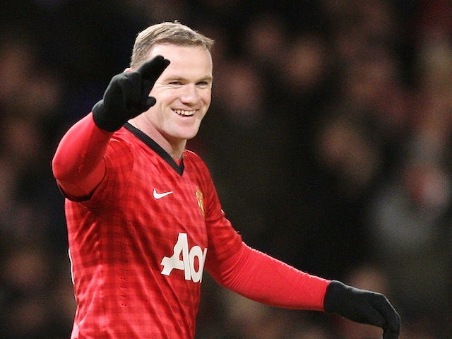 Result: Man Utd edge past Southampton