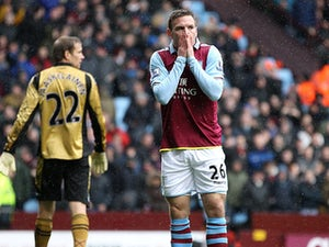 Live Commentary: Aston Villa 2-1 West Ham - as it happened