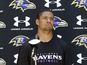 Jackson: 'Ravens flat after power cut'