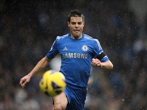 Azpilicueta: 'We want to win every trophy'
