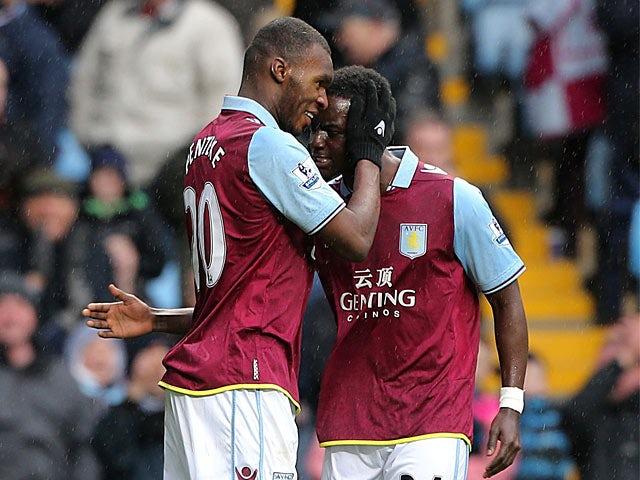 Match Analysis: Aston Villa 2-1 West Ham