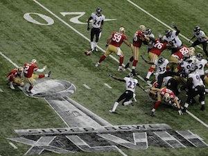 49ers cut Akers
