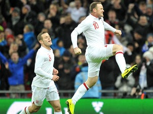 Hodgson: 'Rooney may be targeted'