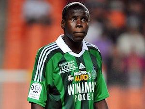 Chelsea favourites to sign Zouma?