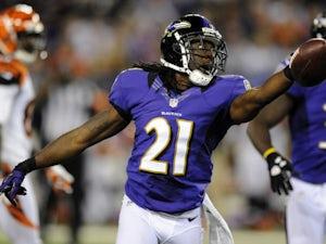 Webb: Ravens